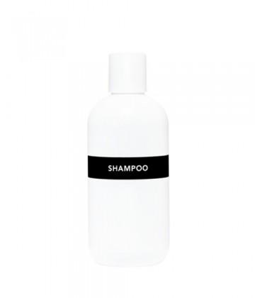 SHAMPOO- Champú natural suave 250 ml