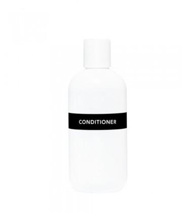 CONDITIONER- Acondicionador natural nutritivo 250 ml