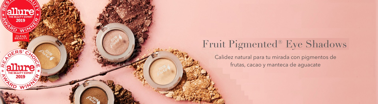 Slider-FRUIT-PIGMENTED-EYE-SHADOWS-100-PURE
